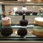 Dauphine Bakery and Bistro - French Restaurants - 780-421-4410