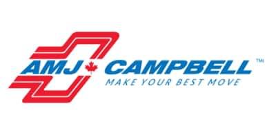 AMJ Campbell Edmonton