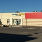 Carter's Oshkosh - Children's Clothing Stores - 204-897-9802