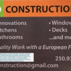 Sisco Construction & Renovation - Hardware Stores