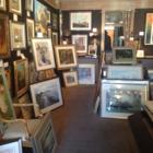 Voir le profil de The Gallery In The Oak Bay Village - Oak Bay