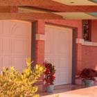 Voir le profil de Dor-Co Garage Doors - Chatham