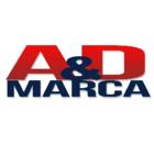 A&D Marca Plumbing Inc - Plumbers & Plumbing Contractors