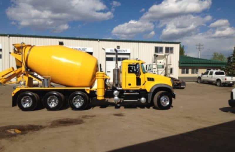 Image Result For Western Star Trucks Edmonton Western Star North Ltd