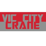 View Vic City Crane Ltd's Oak Bay profile