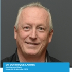 Clinique Dentaire Dominique Larose - Dentistes - 418-661-9375