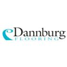 Dannburg Flooring - Ceramic Tile Dealers