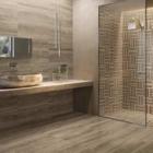 Zone Décor - Ceramic Tile Dealers - 418-549-6240