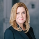Lori Ellery - TD Wealth Private Investment Advice - Investment Advisory Services