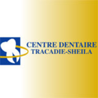 Centre Dentaire Tracadie-Sheila - Dentists - 506-393-6633