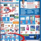 Carling Ida Pharmacy - Pharmacies - 613-722-7774