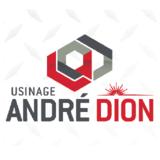 Voir le profil de Usinage André Dion - Soudure - Granby