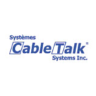 Cabletalk Systems Inc - Logo