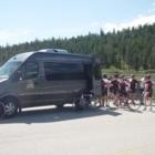 Monashee Adventure Tours - Bicycle Rental