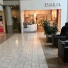 Dahlia - Salons de coiffure et de beauté - 514-697-2226