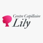 Centre Capillaire Lily - Salons de coiffure et de beauté - 418-723-5311