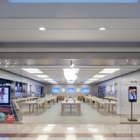 Apple Richmond Centre - Boutiques informatiques - 604-248-3940