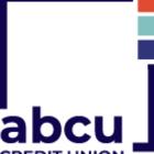 ABCU Credit Union Ltd