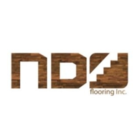 Ndo Flooring - Floor Refinishing, Laying & Resurfacing