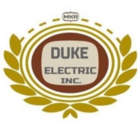 MKR Duke Electric Inc - Electricians & Electrical Contractors