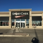Sport Chek - Sporting Goods Stores - 204-888-4554