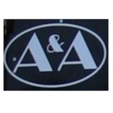 View A & A Appliance Warehouse's East York profile
