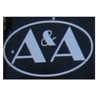 View A & A Appliance Warehouse's Scarborough profile