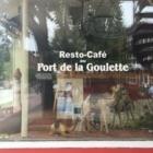 Restaurant Au Port De La Goulette - Restaurants - 418-524-7070