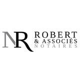 Voir le profil de Robert & Associés Notaires Inc - Chénéville