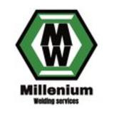 Voir le profil de Millenium Welding Services - Surrey