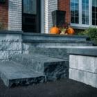 Urban Green Contracting - Landscape Contractors & Designers - 613-601-0454