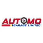 Automo Garage Limited - Car Repair & Service
