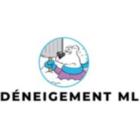 Les Tontes de Pelouse ML - Logo
