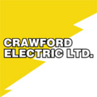 Crawford Electric 2009 Ltd - Electricians & Electrical Contractors