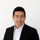 View Idriss Movahedzadeh - Century 21 Fusion Real Estate's Saskatoon profile