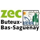 View ZEC Buteux-Bas-Saguenay's Saint-Urbain-de-Charlevoix profile