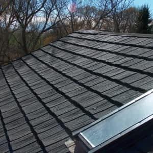 Apek Roofing Inc Opening Hours 640 12c Street N Lethbridge Ab
