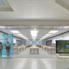 Apple Bayshore Shopping Centre - Electronics Stores - 613-288-7950