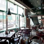 View 3 Brasseurs's Montréal profile