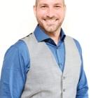Brandon Rigio, REALTOR - Courtiers immobiliers et agences immobilières - 604-345-8682