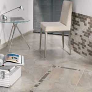 Euro Ceramic Tile Distributors - Opening Hours - 4288 Manor St ...