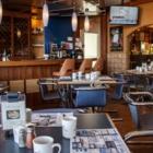Restaurant La Vilaine - Restaurants - 418-542-8106