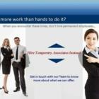 Matrix Professional Staffing Solutions Inc. - Agences de placement - 416-265-0051