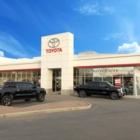 Canyon Creek Toyota - New Car Dealers