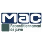 View Reconditionnement MAC's Côte-Saint-Luc profile
