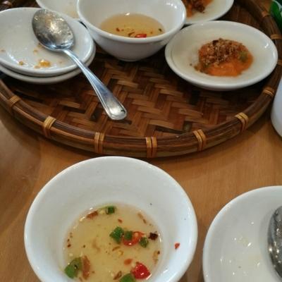 Hoi An Cafe - Asian Restaurants