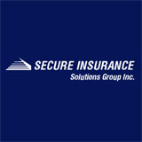 Secure Insurance Solutions Group Inc - Assurance