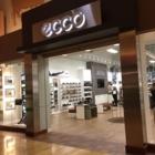 ECCO - Magasins de chaussures - 403-274-9541