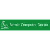 Voir le profil de The Computer Doctor - Guelph