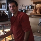 Patisserie du Soleil Bakery Cafe - Restaurants - 403-452-8833
